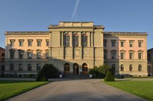 Universite_Geneve