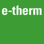 logo_e-therm_rgb