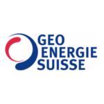 logo-geo-energie-weiss