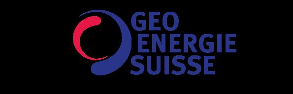 logo_geoenergiesuisse_cmyk